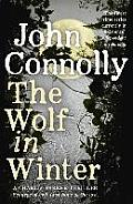 Wolf in Winter A Charlie Parker Thriller