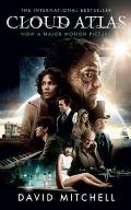 Cloud Atlas. Film Tie-in