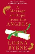 A Message of Hope From the Angels. Christmas Edition