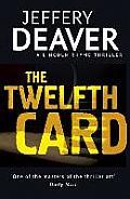 Twelfth Card