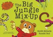 The Big Jungle Mix-Up