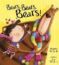 Bears, Bears, Bears
