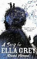 Song for Ella Grey