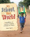 Incredible and Unusual Schools Around the World