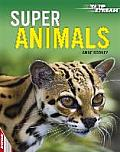 Super Animals