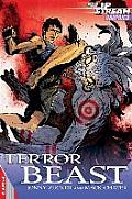 Terror Beast