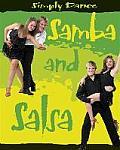 Samba and Salsa
