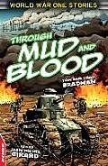 Through Mud and Blood