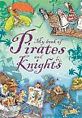 Stories of Pirates and Knights