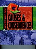 Causes and Consequences