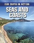 Seas and Coasts