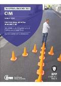 Cim - 6 Delivering Customer Value Through Marketing: Study Text