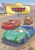 Disney Classics - Cars 2