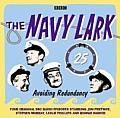 Navy Lark