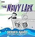 The Navy Lark Collection: Series 8: September - November 1966