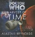 Harvest of Time (Doctor Who)