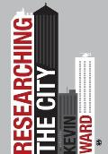 Researching the City: A Guide for Students