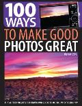 100 Ways to Make Good Photos...