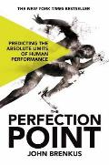 Perfection Point: Predicting the Absolute Limits of Human Performance
