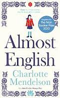 Almost English Uk ed