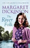 River Folk
