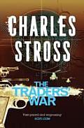 Traders War