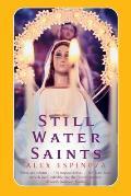 Still Water Saints
