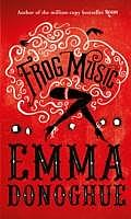 Frog Music UK
