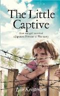 Little Captive