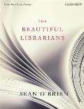 Beautiful Librarians
