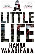 Little Life Uk Edition