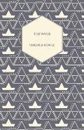 Waves (13 Edition)