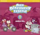 Our Discovery Island