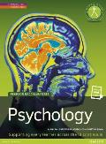 Psychology Student Edition Text Plus Etext