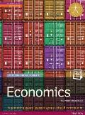 Economics Student Edition Text Plus Etext