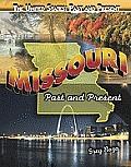 Missouri: Past and Present