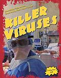Killer Viruses