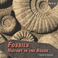 Fossils: History in the Rocks