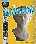 The Romans (Dig It: History from Objects)
