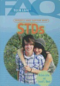Frequently Asked Questions about STDs
