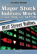 How the Major Stock Indexes Work: From the Dow to the S&P 500