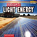 Energy Everywhere #3: Bright!: Light Energy
