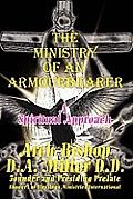 The Ministry of an Armourbearer: A Spiritual Approach
