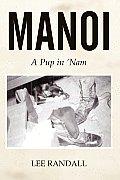 Manoi