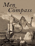 Men of the Compass