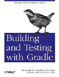 Building & Testing with Gradle
