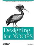 Designing for Xoops: A QuickStart for Designers