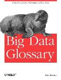 Big Data Glossary: A Guide to the New Generation of Data Tools