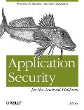 Application Security for Android Platform (12 Edition)