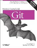 Version Control with Git 2nd Edition Powerful Tools & Techniques for Collaborative Software Development